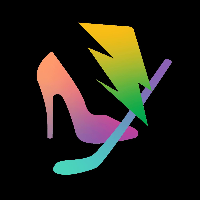 Visuel événementiel   Asset coloré   Beubye
